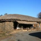 หมู่บ้านวัฒนธรรมซองฮับ